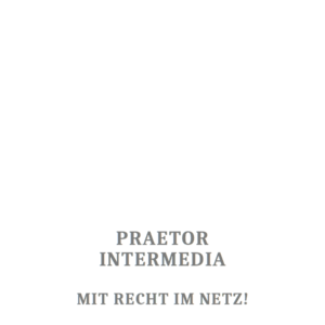 Praetor Intermedia