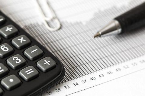 Zukünftige Zusatzbeiträge zur Handwerkskammer - und ihre steuerliche Rückstellung