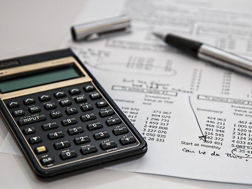 Steuerbegünstigte Handwerkerleistung