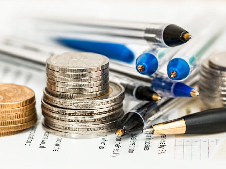Steuerermäßigung für Handwerkerleistungen bei Ehegatten