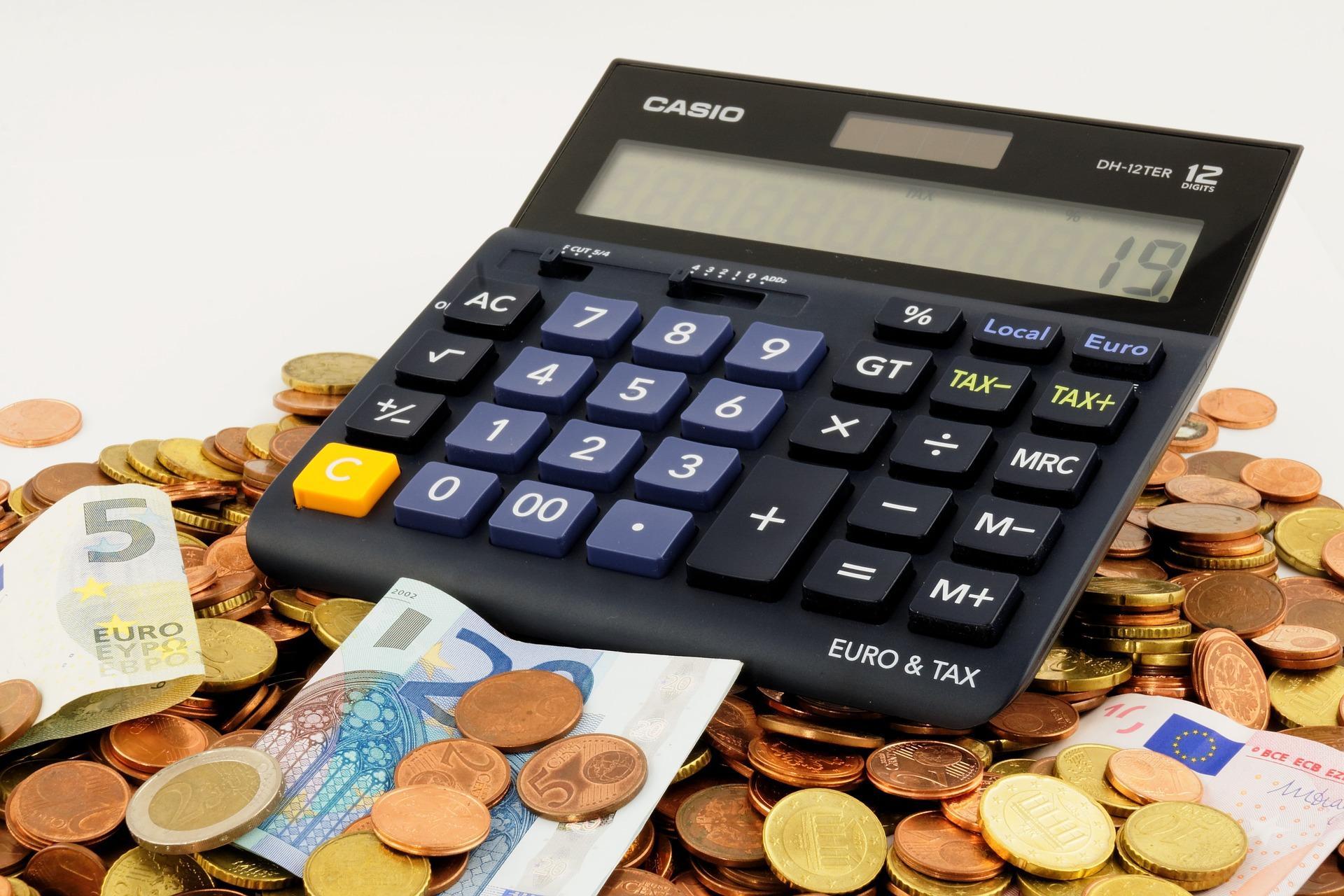 Dichtheitsprüfung als steuerbegünstigte Handwerkerleistung