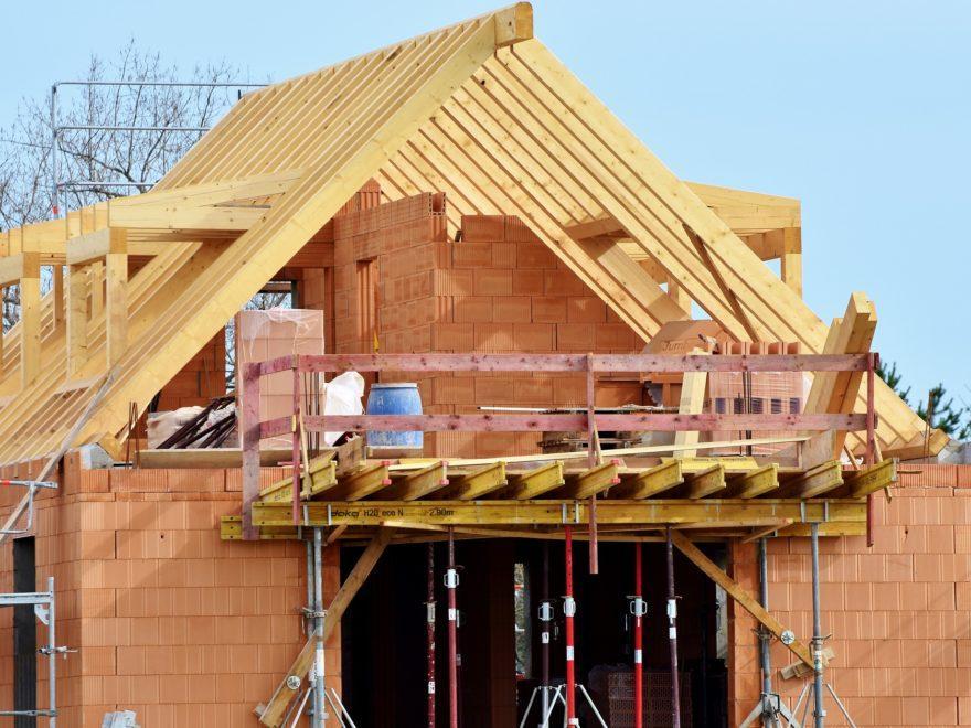 Architektenhonorare – und die anrechenbaren Kosten