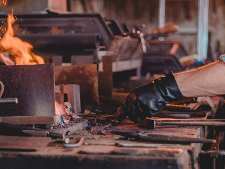 Reparaturkosten – und die Selbstbeteiligung als verdeckter Nachlass