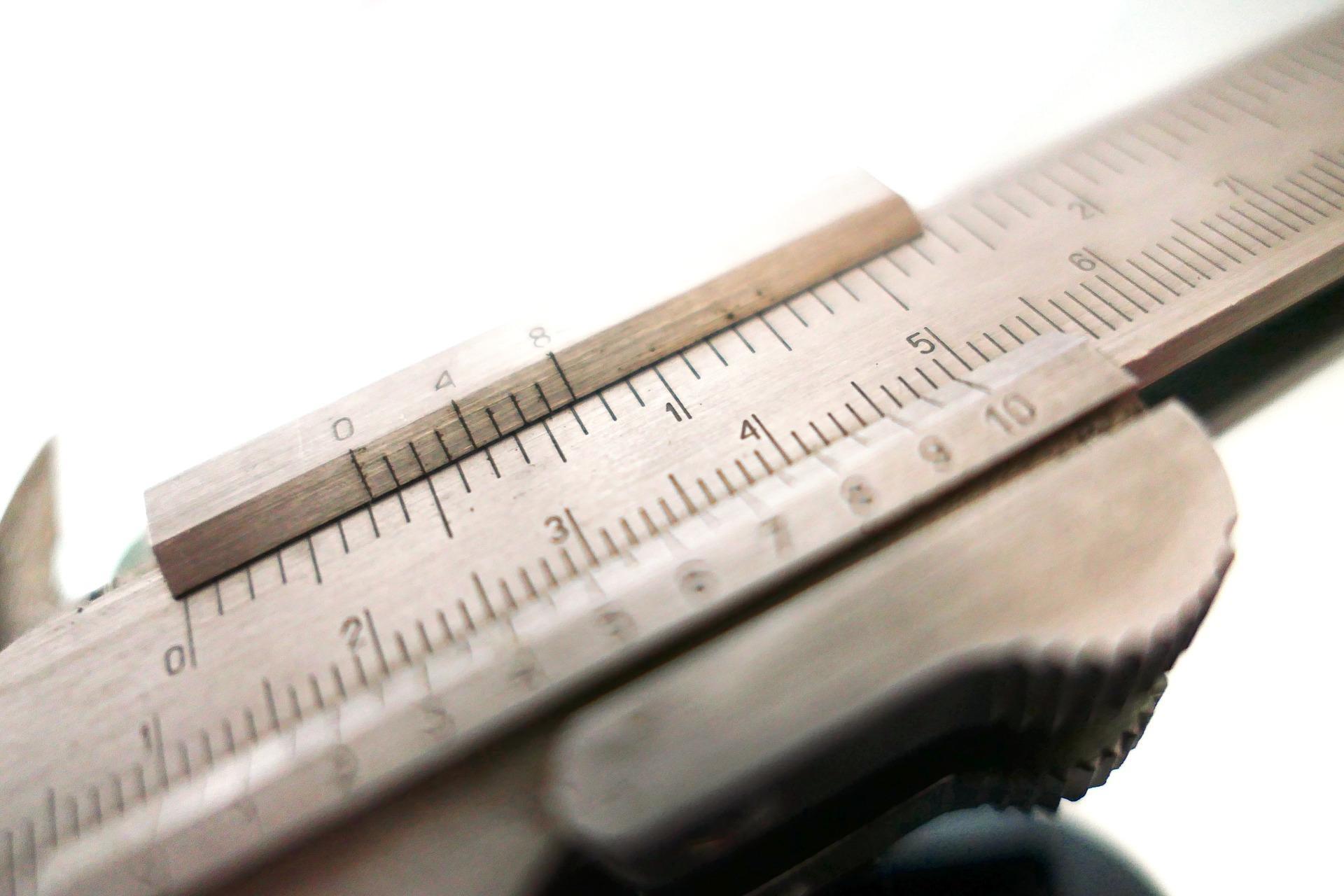 Gewährleistungseinbehalt - und die baustellenübergreifende Aufrechnung