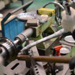 Leistungsverweigerungsrecht wegen Mängeln der Werkleistung des Nachunternehmers