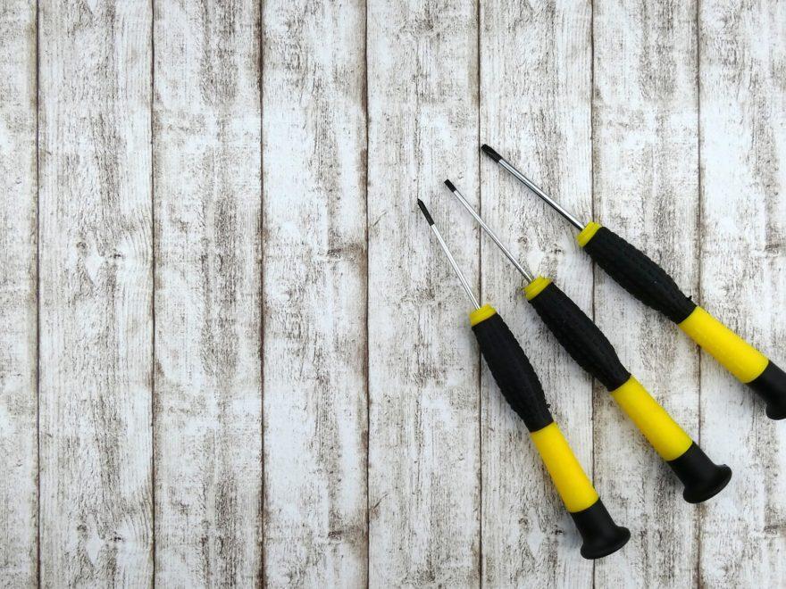 Neue Meisterprüfungsverordnung für das Zahntechniker-Handwerk