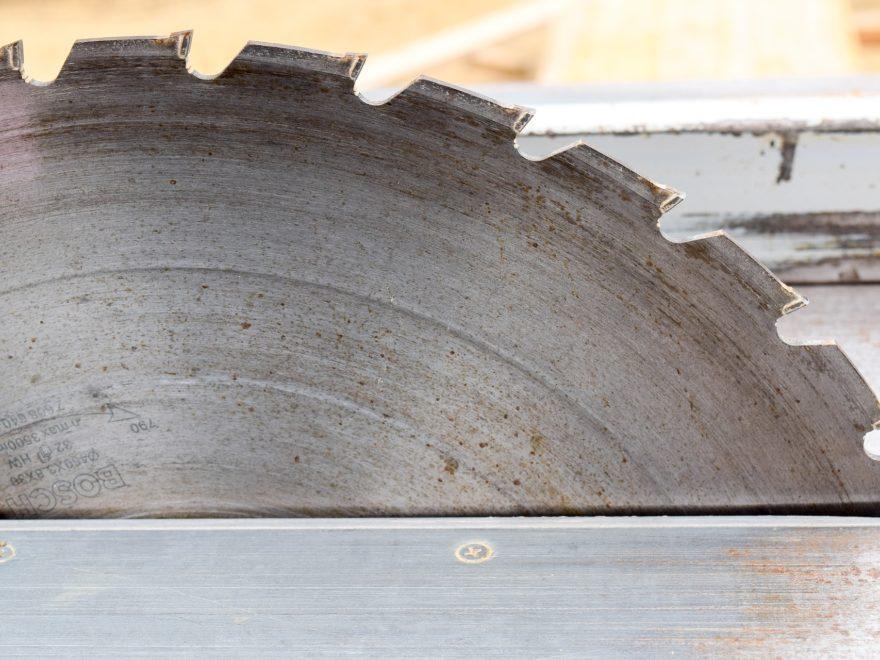 Der insolvente Bauträger - und Schadensersatz gegen den Subunternehmer