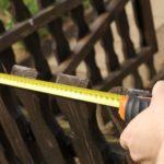 Die Risse am Nachbarhaus - und die Haftung des Tiefbauunternehmers