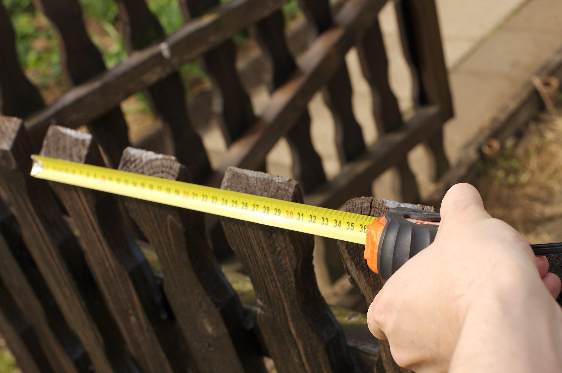 Eintragungspflicht des Dachdeckers in der Handwerksrolle