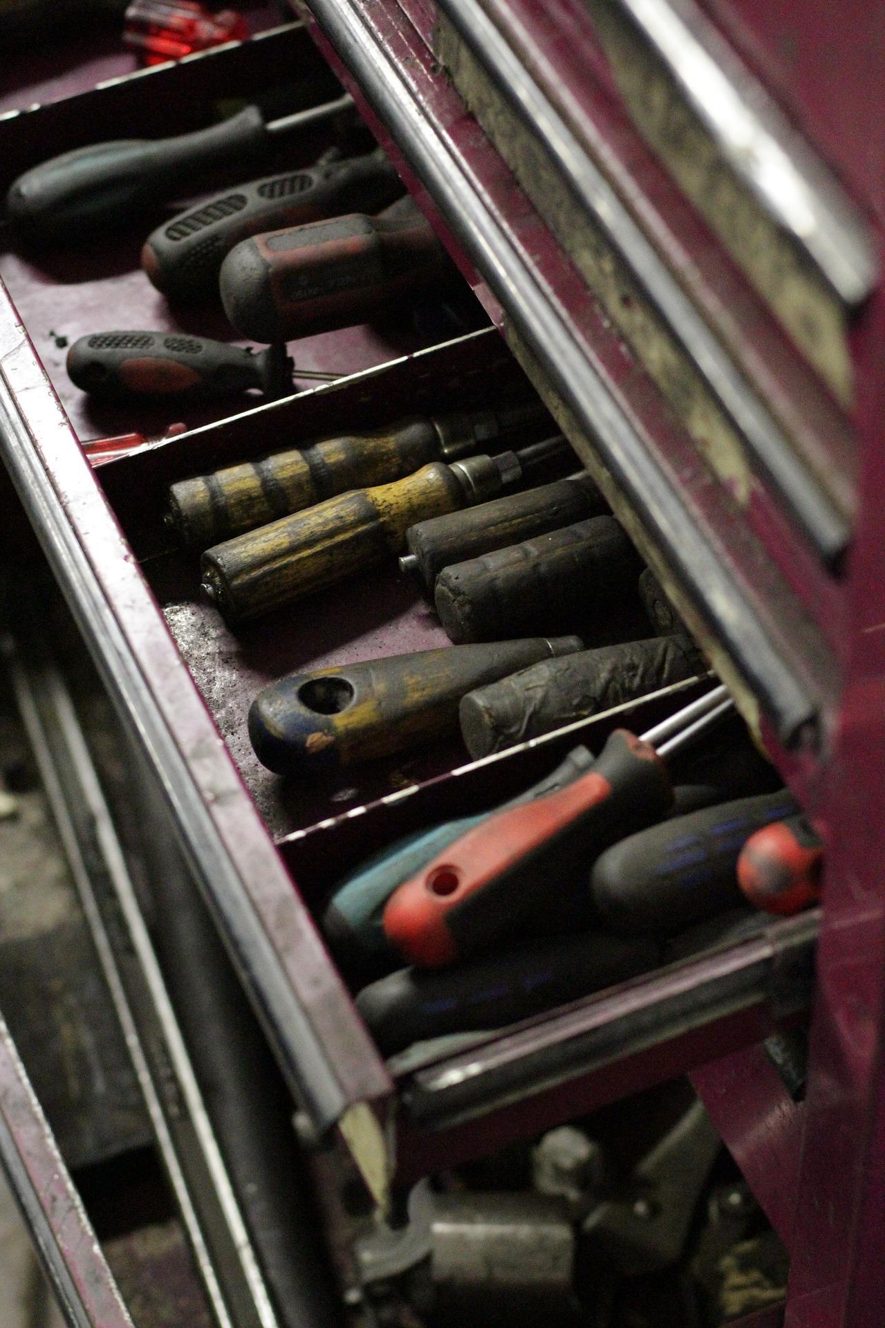 Handwerkskammerbeitrag