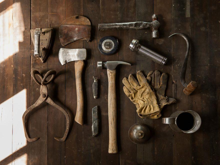 Zeitliche Anwendbarkeit des Bauforderungssicherungsgesetzes