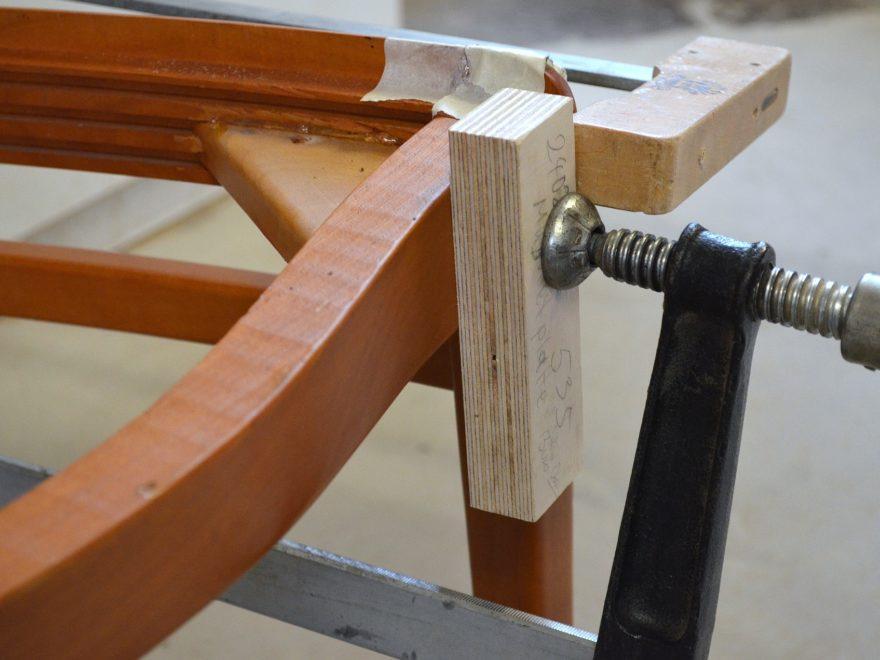 Ausschachtarbeiten zum Pauschalpreis – und der verfüllte Gewölbekeller