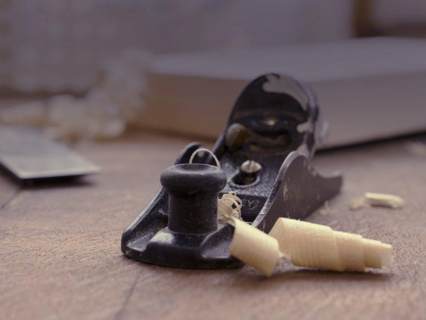 Keine Steuerbegünstigung für Arbeiten aus der Handwerkerwerkstatt